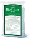 BioPrime