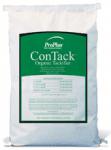 ConTack Organic Tackifier