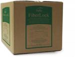 FiberLock