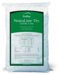 NeutraLime Dry