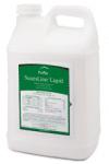 NeutraLime Liquid